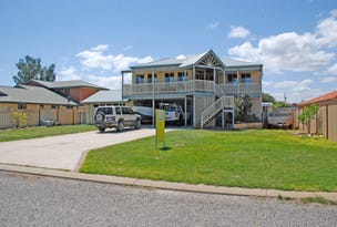 12 Coubrough Place, Jurien Bay, WA 6516
