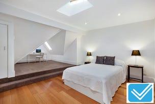 . Halloran Street, Lilyfield, NSW 2040