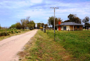 233 Montgomery Road, Yarroweyah, Vic 3644