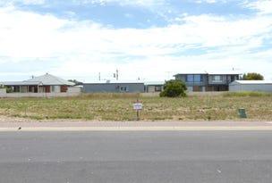 Lot 4, , 6 Clan Ranald Avenue, Edithburgh, SA 5583