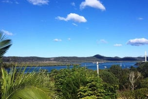 7-9 Orme Dve, Russell Island, Qld 4184