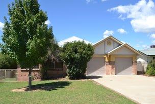 88 Froude Street, Inverell, NSW 2360
