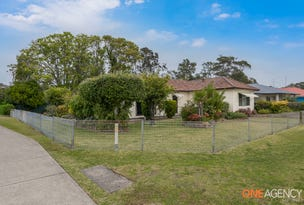 29 St Johns Drive, Croudace Bay, NSW 2280