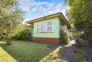 49 Churchill Street, Fairfield Heights, NSW 2165