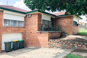 105 South Street, Telarah, NSW 2320