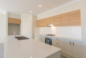 14 Alata Crescent, South Nowra, NSW 2541