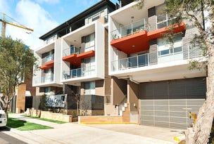47/18-22A Hope Street, Rosehill, NSW 2142