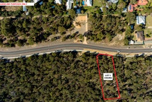136 (Lot 1) Bortolo Drive, Greenfields, WA 6210