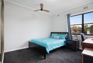 Room 2/34 Wilkinson Avenue, Birmingham Gardens, NSW 2287