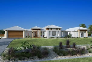 Lot 39 Championship Place, Trails At The Longyard, Hillvue, NSW 2340