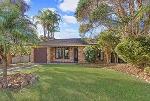 20 Belsham Road, Kariong, NSW 2250