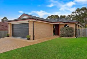 53 Whiteswan Avenue, Blue Haven, NSW 2262