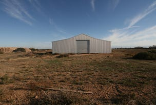 136 Copper Lane, Jericho, SA 5554