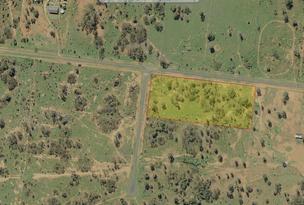 2 (lot 12) Beersheba Court, Cobar, NSW 2835