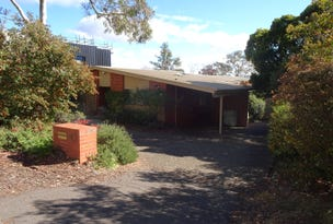 43 Vasey Crescent, Campbell, ACT 2612