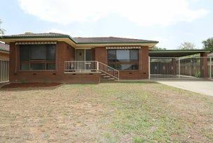 8 Pugsley Avenue, Estella, NSW 2650