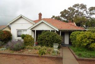33 Orange Street, Parkes, NSW 2870
