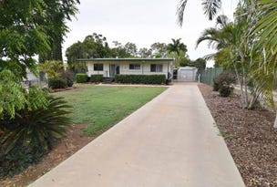 11 Anderson Lane, Queenton, Qld 4820
