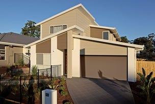 61 Capital Drive, Port Macquarie, NSW 2444