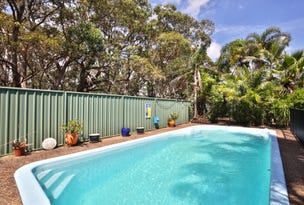 12 Kinghorn Road, Currarong, NSW 2540