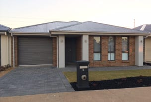 Lot 106 Holland Way, Evanston, SA 5116