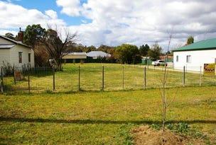 216 Uralla Rd, Walcha, NSW 2354