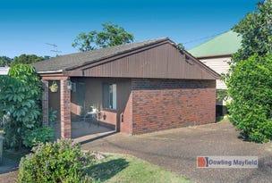 274a Newcastle Road, North Lambton, NSW 2299