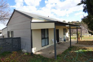 96 North Street, Harden, NSW 2587