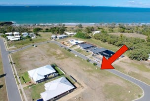 10 Fishermans Lane, Emu Park, Qld 4710