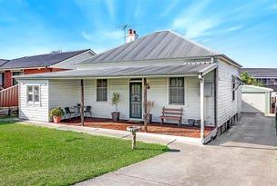 68 RUNCORN ST, St Johns Park, NSW 2176