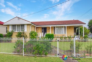 41 Queens Avenue, Cardiff, NSW 2285
