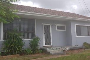 27 Dan Crescent, Colyton, NSW 2760