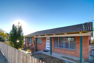 3 Fairmount Crescent, Karabar, NSW 2620