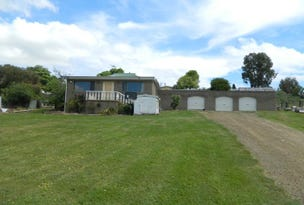 7 Victoria Valley Road, Ouse, Tas 7140