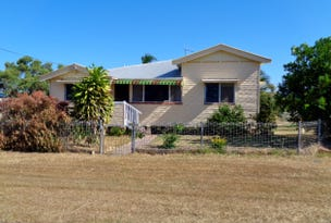 50 Mount Perry Road, Bundaberg North, Qld 4670