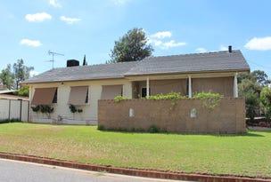 9 Drummond Street, Leeton, NSW 2705