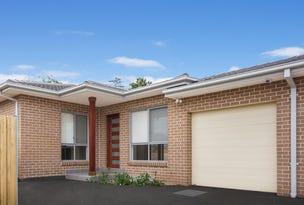 85B & 85C Raimonde Road, Carlingford, NSW 2118