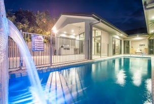 15 Ulysses Ave, Port Douglas, Qld 4877