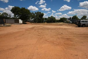 29 Ilfracombe Road, Longreach, Qld 4730