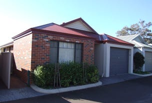 Unit 8 Sharp Street, Donnybrook, WA 6239