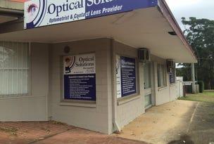 Shop 1 25 Fourteenth Street, Warragamba, NSW 2752