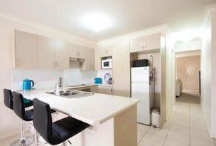 1/56 Wattle Ponds Road, Singleton, NSW 2330