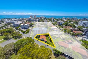 1 Hutchison Street, Redcliffe, Qld 4020