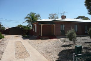 50 Loveday Street, Whyalla, SA 5600