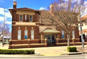 165 Hoskins Street, Temora, NSW 2666