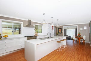 70 Iron Pot Creek Road, Jindabyne, NSW 2627