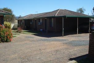 1/66 Satur Road, Scone, NSW 2337