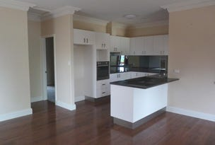 2/10 Mckay Crescent, Orange, NSW 2800