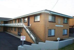2/22 Stornaway Road, Queanbeyan, NSW 2620