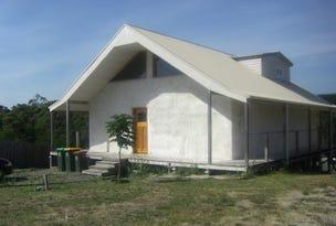 5 Omaru Court, Churchill, Vic 3842
